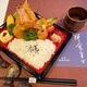 サムネイル:祇園ミクニ テイクアウト お弁当